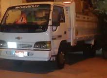 عربيه جنبو للبيع موديل 1999 للتواصل 01281473451