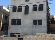 Best price 150 sqm apartment for rent in AmmanAl-Wehdat