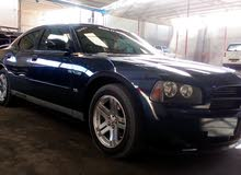 Used 2006 Dodge Charger for sale at best price