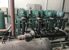 صيانة مكيفات ، ثلاجات ، غسالات ، بويلرات ، ميكرويف ، كافة الاجهزة الكهربائية