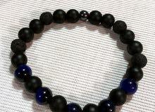 precelet stones women &men