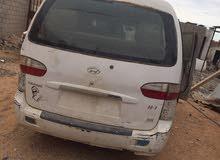 2004 Hyundai in Sabha