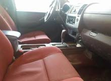 2009 Nissan 100NX for sale in Baghdad