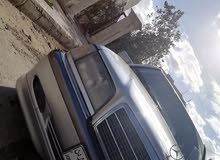 Mercedes Benz  2000 for sale in Salt