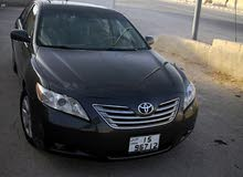 Used condition Toyota Camry 2008 with  km mileage