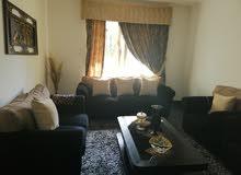apartment for rent in TripoliHai Alandalus