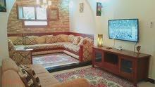 apartment for sale in Tripoli- Hay Al-Islami