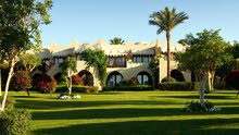 Four Seasons Private Residences in Sharm El Sheikh in Egypt