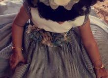 فستان من بوتيك ميني مي