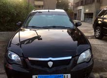 Used Proton  for Sale