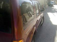 Toyota Prado 2012 For sale - Maroon color
