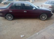 1996 Used Opirus with Automatic transmission is available for sale
