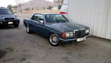 Mercedes Benz S 320 1980 For Sale