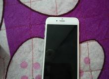 ايفون 6s ذاكرة 64