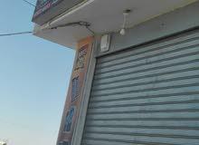 كافيتريا المها  شارع العبداليه