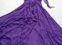 فستان مناسبات لزوجتي