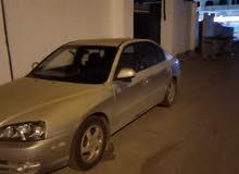 سيارة هيونداي أڤانتي XD 2006 للبيع