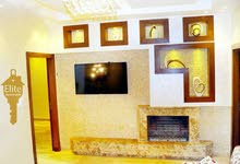 Apartment property for sale Amman - Airport Road - Nakheel Village directly from the owner
