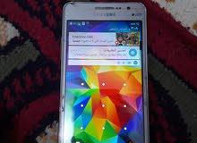 Used Samsung  for sale in Najaf