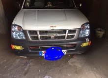 بحث عن عمل سائق معه سياره دوبل كابينه مكيفه 2010