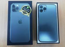 iphone 11 pro 64GB 10months warranty
