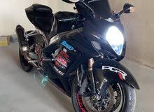 GxR 1000