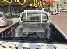 ميتسوبيشي L200  2013 للبيع