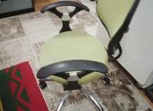 كرسي ممتاز