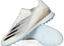 adidas x ghosted.1 اديداس قوستد درجة اولى