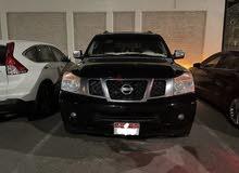 Nissan Armada LE for sale