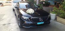 ايجار سيارات المرسيدس لزفاف العرائس بالإسكندرية