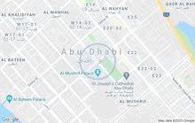 فيلا للايجار في مدينة محمد بن زايد حوض 22