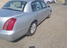 كيا اوبريس 2009 للبيع