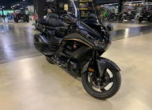 2016 honda oldwing for sale