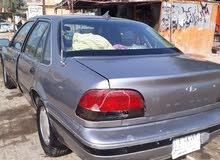 سياره برنس موديل 96 للبيع