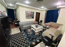 غرفة ماستر للايجار - السالمية قطعة 3