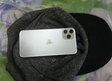 iphone 11pro 256gb