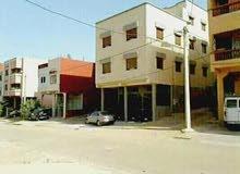 منزل للبيع في عرباوة شمال المغرب