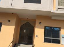 للبيع شقة سكنية فاخرة في بوكوارة/ الرفاع