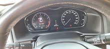 Honda Accord 2,0 t 2020