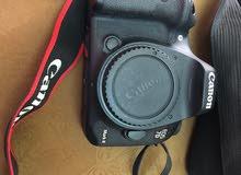 مطلوب كاميرا7D مارك 2