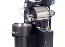 ماكينات بن وقهوة تركية