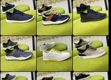 Chaussures homme bon prix