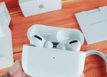 Airpods pro (Next to Original) 80 aed with free delivery
