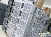 مكيفات 0538038675 بالتركيب وضمان