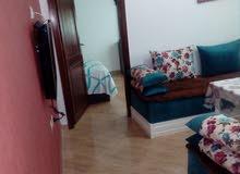 location d'appartement à Martil