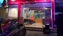 Restaurant Bukhari Available
