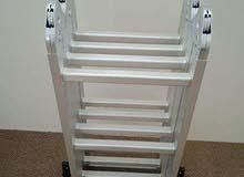 درج ، سلم ladder