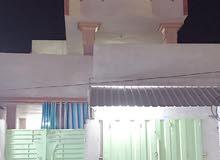 بيت للبيع الموقع بغداد /الزمله /الشيخ حمد