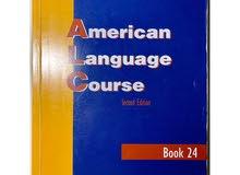 معلم خصوصي انجليزي ALCPT, ECl, PET, STEP